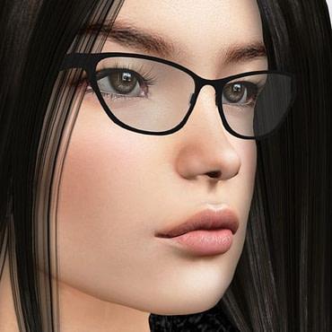 Athena Cylon